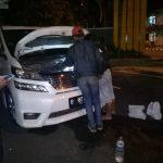 Bengkel Mobil Bandung 24jam (5)