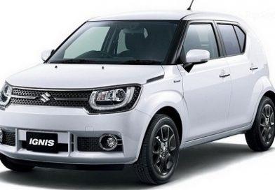 Harga-Suzuki-Ignis-bandung-1