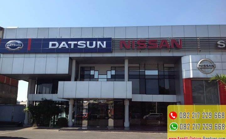 Nissan-Datsun-soekarno-hatta-bandung