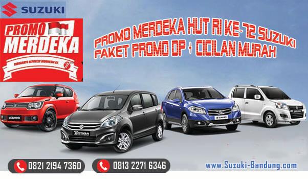 Promo-Suzuki-Bandung-HUT-RI-2017