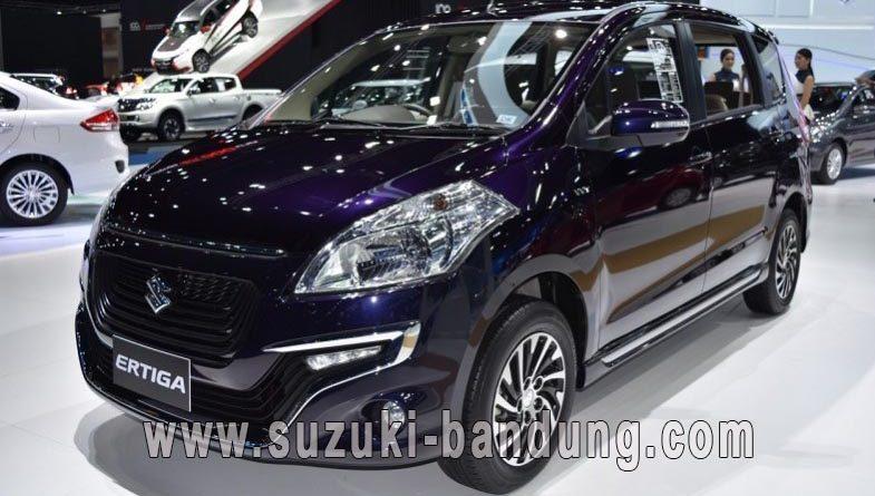 Spesifikasi-Suzuki-Ertiga-2017-4