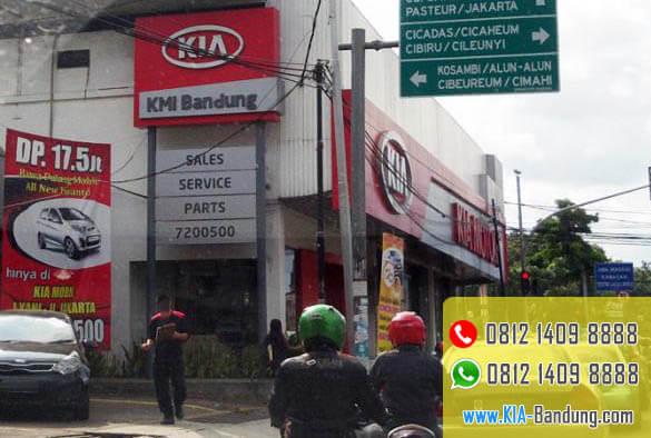 kia-ahmad-yani-bandung-1