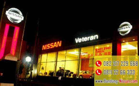 nissan-veteran-bandung