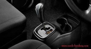 Karakter-Transmisi-AMT-Suzuki-Ignis-2