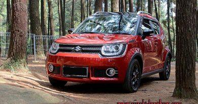Karakter-Transmisi-AMT-Suzuki-Ignis