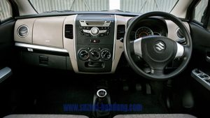 suzuki wagon r terlaris di india dealer mobil suzuki bandung. Black Bedroom Furniture Sets. Home Design Ideas