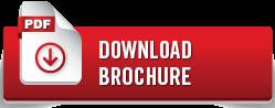 download-brosur-mobil-suzuki