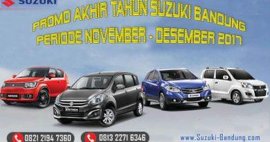 Promo-Suzuki-Bandung-akhir tahun-2017