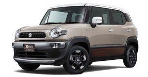 Suzuki-Xbee-Concept-Siap-Diproduksi-1