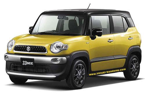 Suzuki-Xbee-Concept-Siap-Diproduksi-2