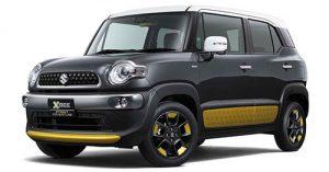 Suzuki-Xbee-Concept-Siap-Diproduksi