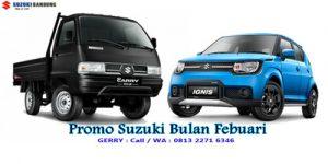 Promo-Suzuki-Bulan-Febuari-1
