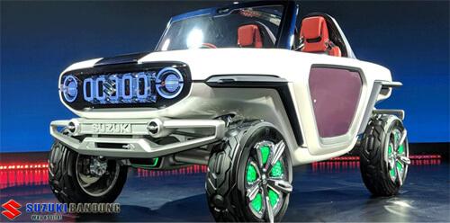 Suzuki-e-Survivor-di-Delhi-Auto-Expo-2018