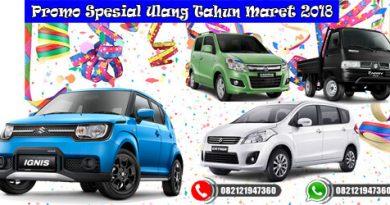 Promo-Spesial-Ulang-Tahun-dari-Suzuki-Bandung
