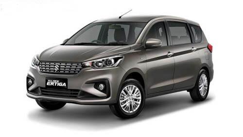 All-New-Suzuki-Ertiga-Bandung