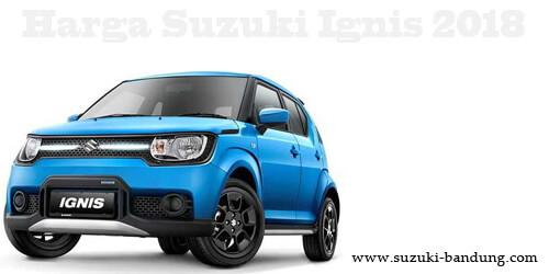 Harga-Suzuki-Ignis-2018-1