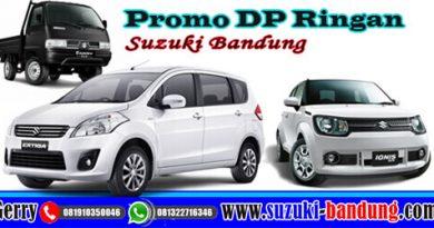 Promo-DP-Ringan-Suzuki-Bandung