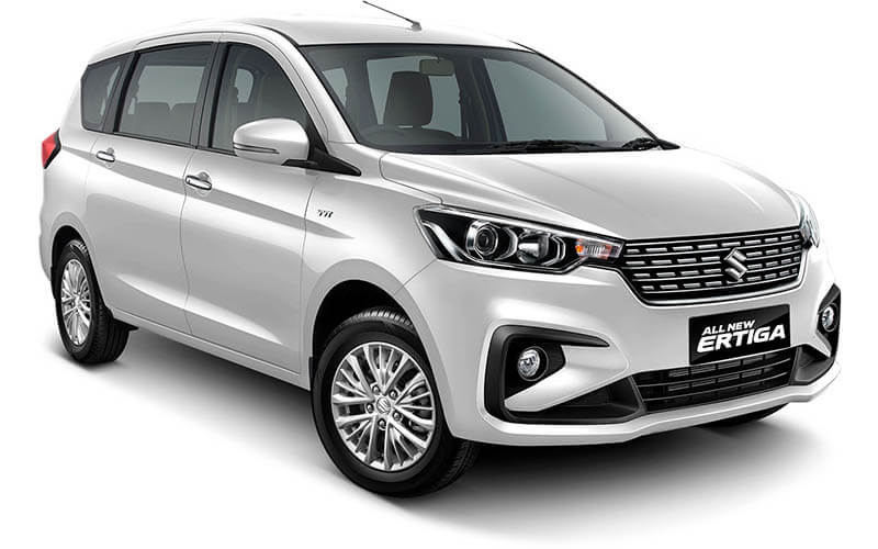 suzuki-all-new-ertiga-2018-1