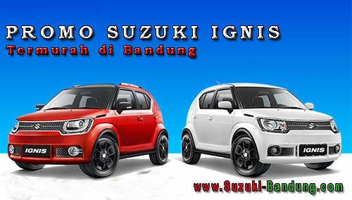 Promo-Suzuki-Ignis-Termurah-di-Bandung-1