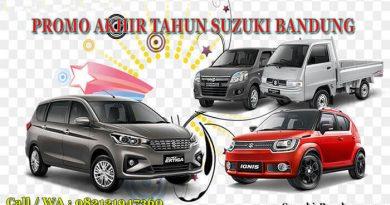 Promo-Akhir-Tahun-Suzuki-Bandung