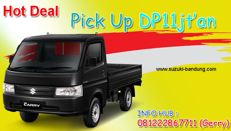 Hot deal pick up dp 11jtan